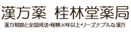 KY-Logo24